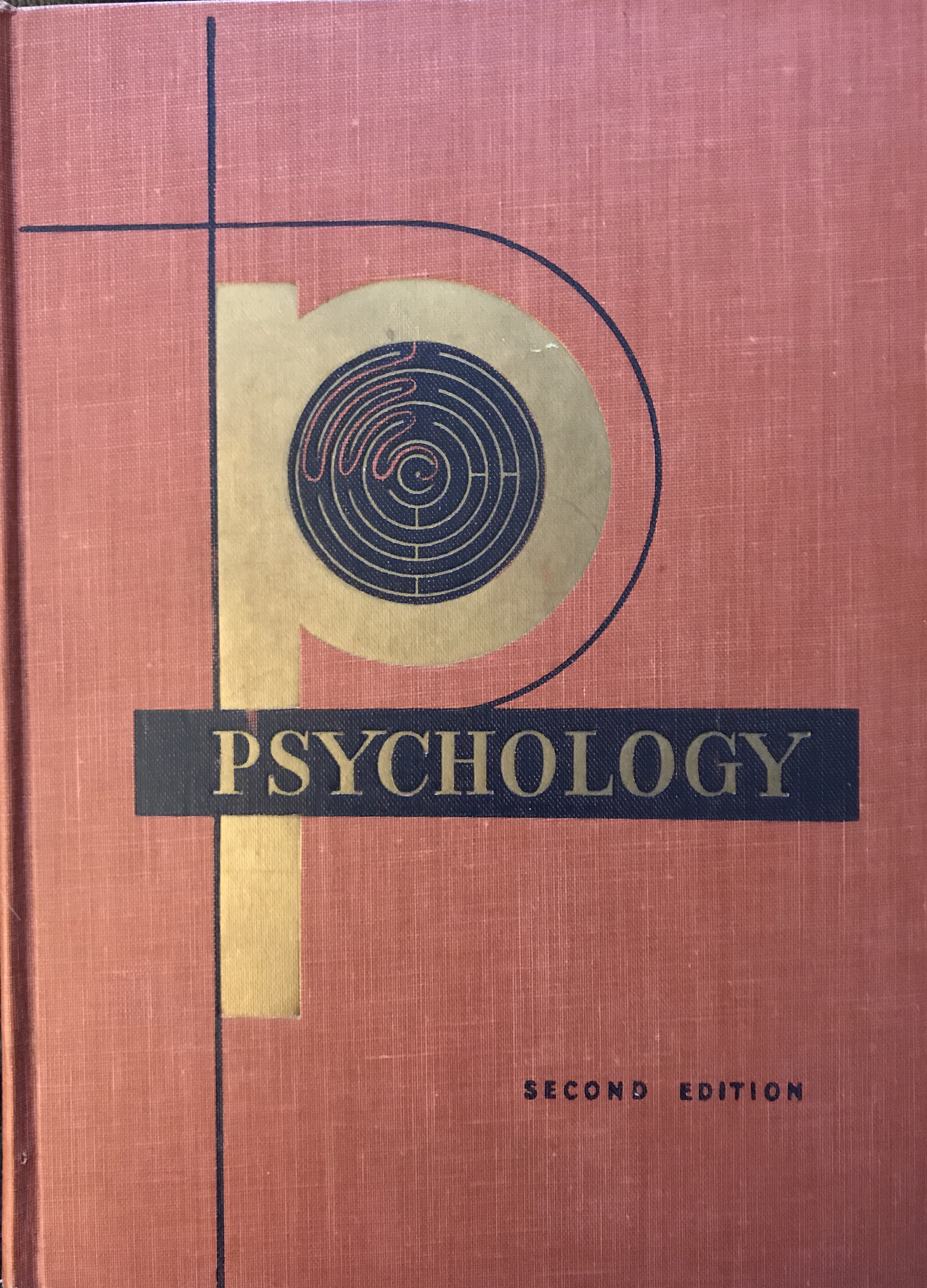 The open psych book a good man is hard to find my search for the open psych book a good man is hard to find my search for ronald h tammen jr fandeluxe Choice Image