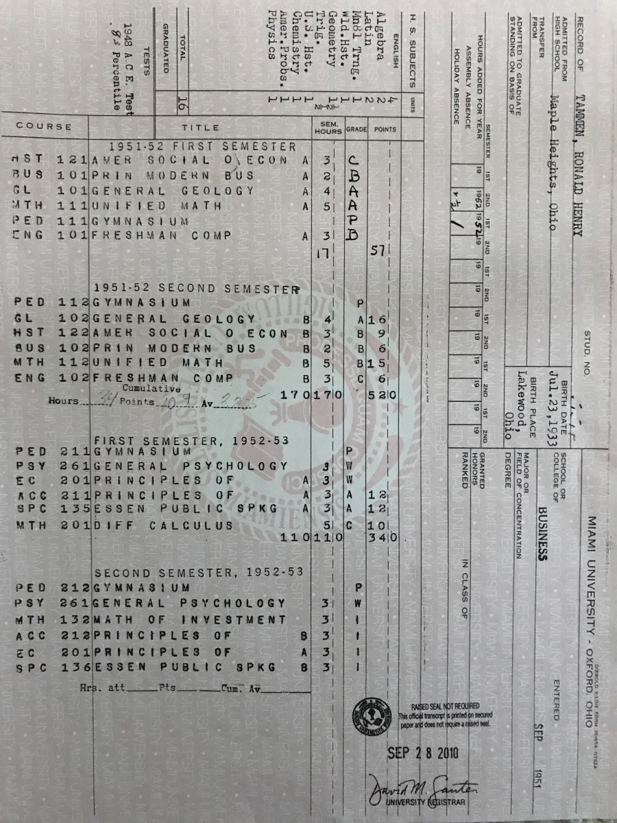 transcripts-p1
